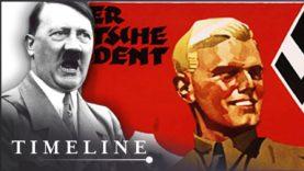 How-Hitler-Built-The-Nazi-Party39s-Brand-Hitler39s-Propaganda-Machine-Timeline-attachment
