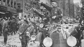The-Hitler-Salute-attachment