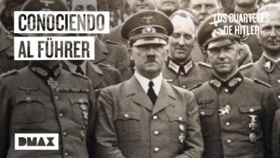 5-curiosidades-que-no-sabias-de-Adolf-Hitler-Los-cuarteles-de-Hitler-attachment