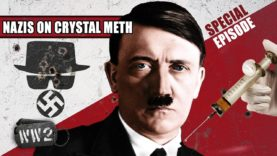 High-Hitler-Nazis-on-Crystal-Meth-Part-1-WW2-SPECIAL-attachment