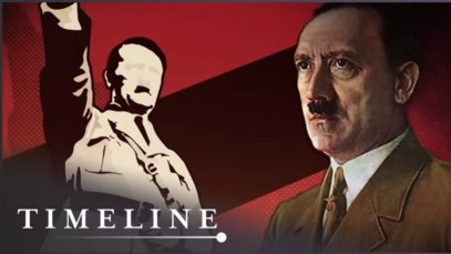 Why-Did-The-German-People-Choose-Hitler-Hitler39s-Propaganda-Machine-Timeline-attachment