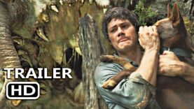LOVE-AND-MONSTERS-Official-Trailer-2020-Dylan-O39Brien-Movie-attachment
