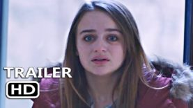 THE-LIE-Official-Trailer-2020-Joey-King-Movie-attachment