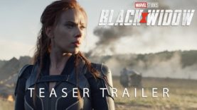 Marvel-Studios39-Black-Widow-Official-Teaser-Trailer-attachment