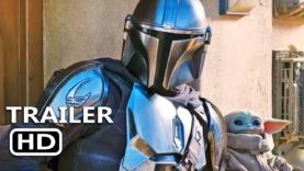 THE-MANDALORIAN-SEASON-2-Official-Trailer-2020-Disney-Movie-attachment
