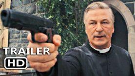 PIXIE-Official-Trailer-2020-Alec-Baldwin-Movie-attachment