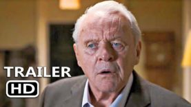 THE-FATHER-Official-Trailer-2020-Anthony-Hopkins-Movie-attachment