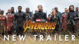 Marvel-Studios39-Avengers-Infinity-War-Official-Trailer-attachment