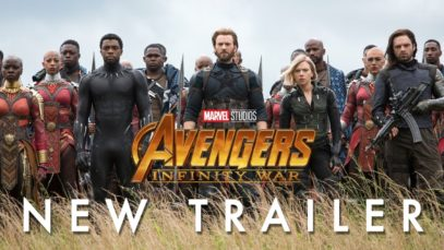 Marvel-Studios39-Avengers-Infinity-War-Official-Trailer-attachment