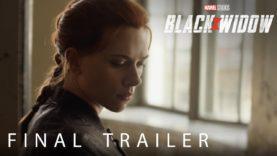 Marvel-Studios39-Black-Widow-Final-Trailer-attachment