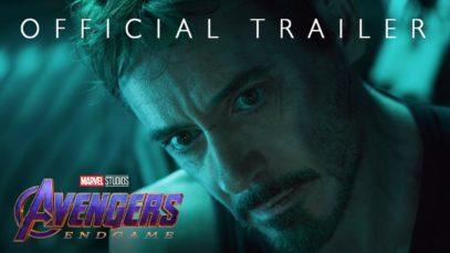 Marvel-Studios39-Avengers-Endgame-Official-Trailer-attachment