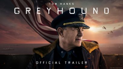 GREYHOUND-Official-Trailer-HD-Apple-TV-attachment