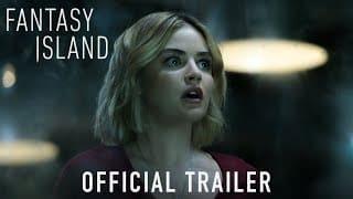 FANTASY-ISLAND-Official-Trailer-HD-attachment