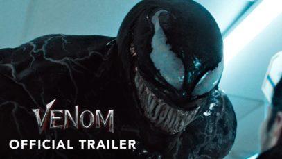 VENOM-Official-Trailer-2-HD-attachment
