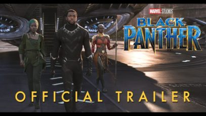 Marvel-Studios39-Black-Panther-Official-Trailer-attachment