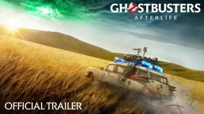 GHOSTBUSTERS-AFTERLIFE-Official-Trailer-HD-attachment