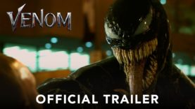 VENOM-Official-Trailer-HD-attachment