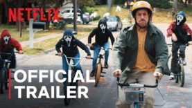 Hubie-Halloween-starring-Adam-Sandler-Official-Trailer-Netflix-attachment