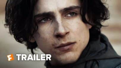 Dune-Trailer-1-2020-Movieclips-Trailers-attachment