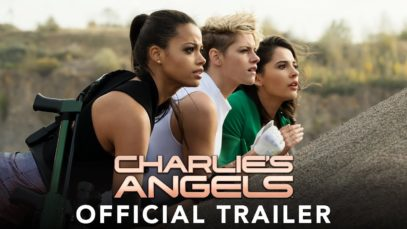 CHARLIE39S-ANGELS-Official-Trailer-HD-attachment