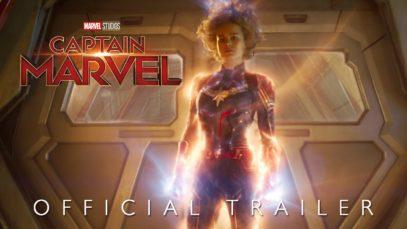 Marvel-Studios39-Captain-Marvel-Trailer-2-attachment