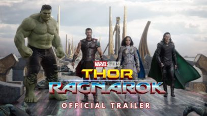 quotThor-Ragnarokquot-Official-Trailer-attachment