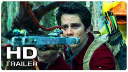 LOVE-AND-MONSTERS-Official-Trailer-1-NEW-2020-Dylan-OBrien-Monster-Movie-HD-attachment