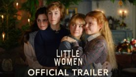 LITTLE-WOMEN-Official-Trailer-HD-attachment