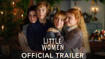 LITTLE-WOMEN-Official-Trailer-HD-attachment