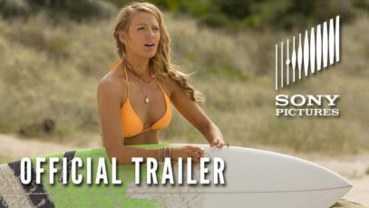 THE-SHALLOWS-Official-Trailer-2-HD-attachment