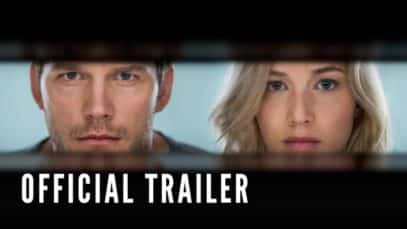 PASSENGERS-Official-Trailer-HD-attachment