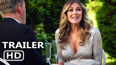 THEN-CAME-YOU-Trailer-2020-Elizabeth-Hurley-Craig-Ferguson-Romance-Movie-attachment