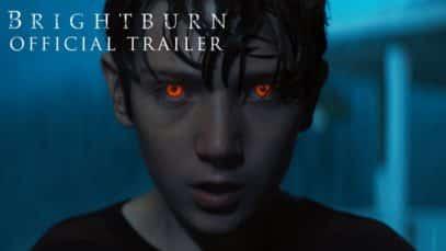 BRIGHTBURN-Official-Trailer-2-attachment