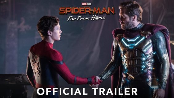Spider-Man-Far-From-Home-Official-Trailer-attachment