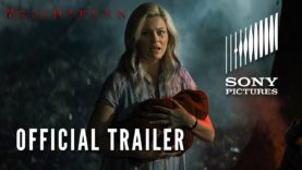 BRIGHTBURN-Official-Trailer-HD-attachment