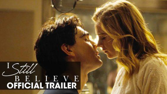 I-Still-Believe-2020-Movie-Official-Trailer-KJ-Apa-Britt-Robertson-attachment