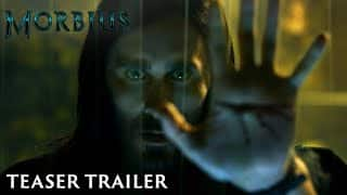 MORBIUS-Teaser-Trailer-HD-attachment