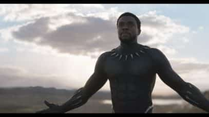 Black-Panther-Teaser-Trailer-HD-attachment