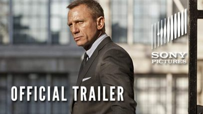 SKYFALL-Official-Trailer-attachment