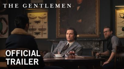 The-Gentlemen-Official-Trailer-HD-Own-it-Now-on-Digital-HD-Blu-ray-amp-DVD-attachment