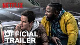 Spenser-Confidential-Mark-Wahlberg-Official-Trailer-Netflix-Film-attachment