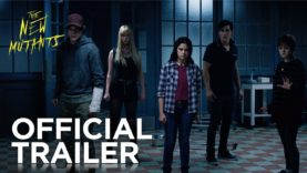 The-New-Mutants-Official-Trailer-20th-Century-FOX-attachment