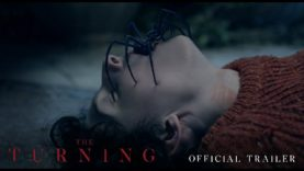 The-Turning-Official-Trailer-attachment