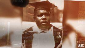 AJC-Black-History-Month-2020-Marcus-Garvey-attachment
