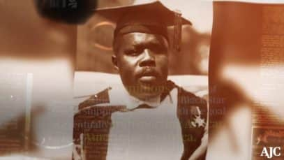 AJC-Black-History-Month-2020-Marcus-Garvey-attachment