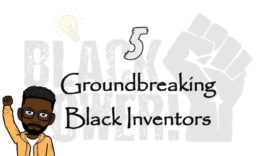 5-Groundbreaking-Black-Inventors-attachment