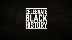 We-Salute-Lennox-Lewis-Celebrate-Black-History-attachment