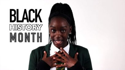 Black-History-Month-2017-attachment