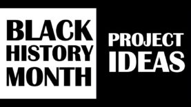 Black-History-Month-Project-Ideas-attachment