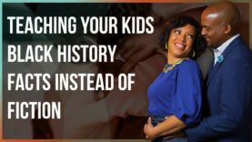 Teaching-Your-Kids-Black-History-Facts-Instead-of-Fiction-with-Freddie-Taylor-attachment